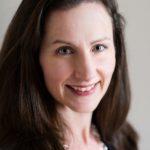 RosemaryPiraino profile